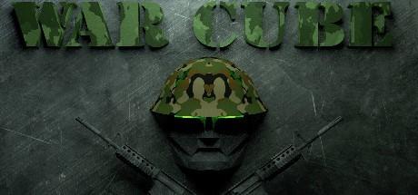 War Cube (Steam key/Region free)