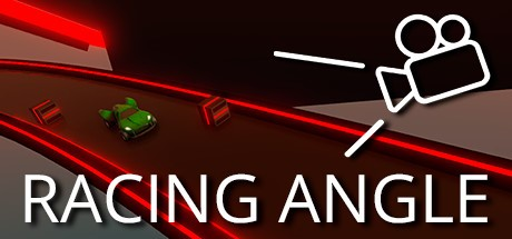 Racing angle (Steam key/Region free)