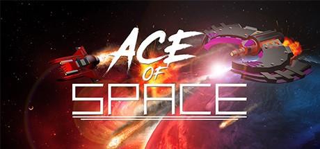 Ace of Space (Steam key/Region free)