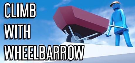 Climb With Wheelbarrow (Steam key/Region free)
