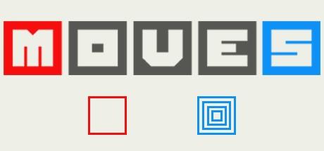 Moves (Steam key/Region free)
