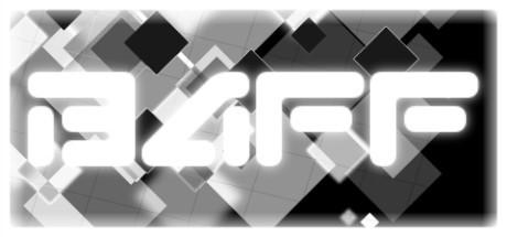 BAFF (Steam key/Region free)