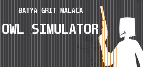 Owl Simulator (Steam key/Region free)