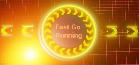 FastGo Running (Steam key/Region free)