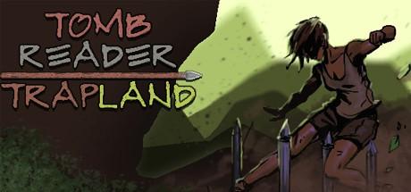 TrapLand (Steam key/Region free)
