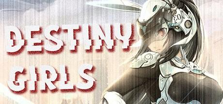 Destiny Girls (Steam key/Region free)