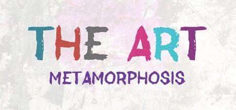 THE ART - Metamorphosis (Steam key/Region free)