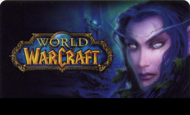 WORLD OF WARCRAFT 60 ДНЕЙ ✅ TIME CARD (US)+CLASSIC