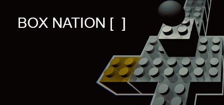 Box Nation [] Lets Go Build and Fight STEAM KEY GLOBAL