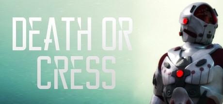 ★ Fallalypse ★ Death or Cress ♝ (Steam key/Region free)