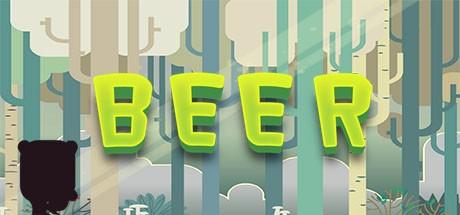 BEER (Steam key/Region free)