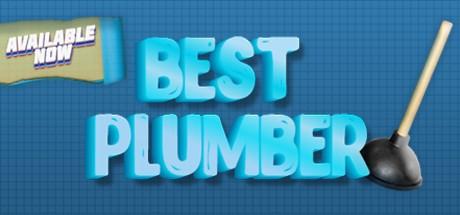 Best Plumber (Steam key/Region free)