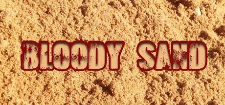 Bloody Sand (Steam key/Region free)