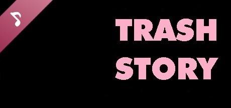 Trash Story Soundtrack (Steam key) DLC