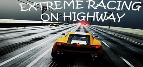 Extreme Racing on Highway (Steam key/Region free)