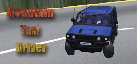 Mountain Taxi Driver (Steam key/Region free)