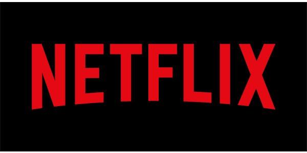 Купить ⭐ Netflix Premium АККАУНТ ⭐ Дёшево!!!