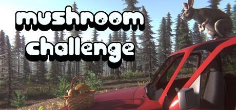 Mushroom Challenge (Steam key/Region free)
