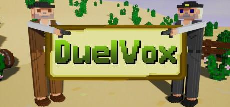 DuelVox (Steam key/Region free)