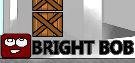 Bright Bob (Steam key/Region free)