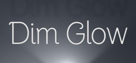 Dim Glow (Steam key/Region free)