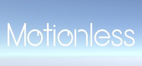 Motionless (Steam key/Region free)