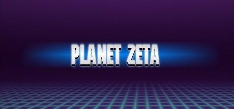 Planet Zeta (Steam key/Region free)