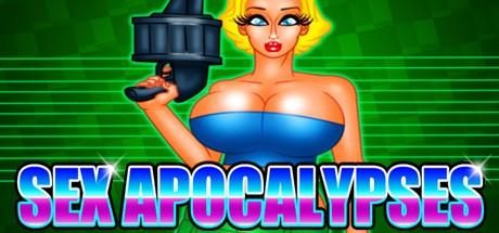 Sex Apocalypse (Steam key/Region free)
