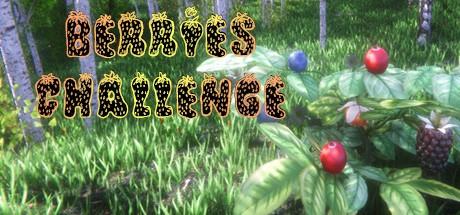 Berries Challenge (Steam key/Region free)