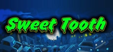 Sweet Tooth (Steam key/Region free)