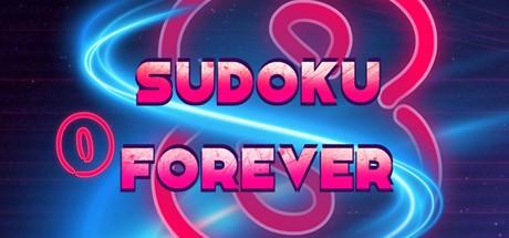 Sudoku Forever (Steam key/Region free)