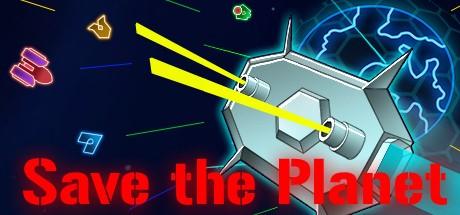 Save the Planet (Steam key/Region free)