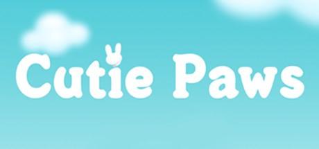 Cutie Paws (Steam key/Region free)