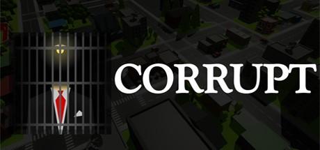 Corrupt - Political Simulator (Steam key/Region free)