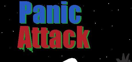 Panic Attack (Steam key/Region free)