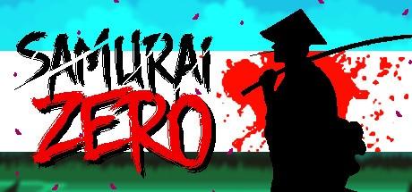 SamuraiZero (Steam key/Region free)