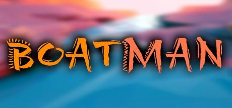 BoatMan (Steam key/Region free)