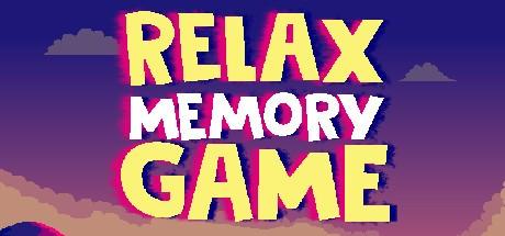 Relax Memory Game (Steam key/Region free)