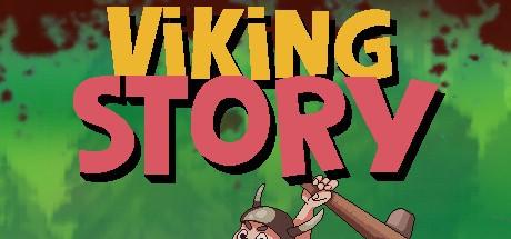 VikingStory (Steam key/Region free)