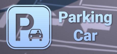 Parking Сar (Steam key/Region free)