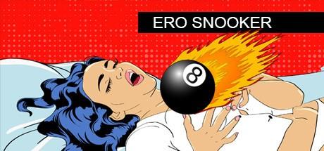 Ero Snooker (Steam key/Region free)