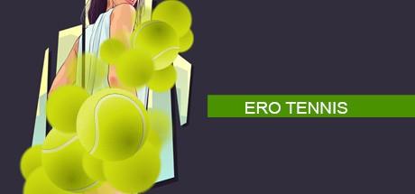 Ero Tennis (Steam key/Region free)