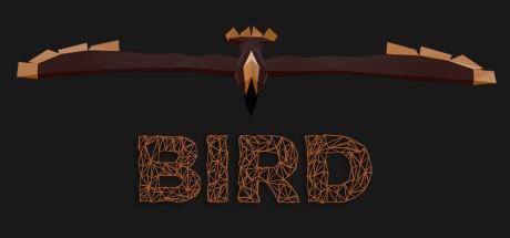 Bird (Steam key/Region free)