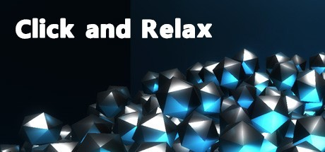 Click and Relax (Steam key/Region free)