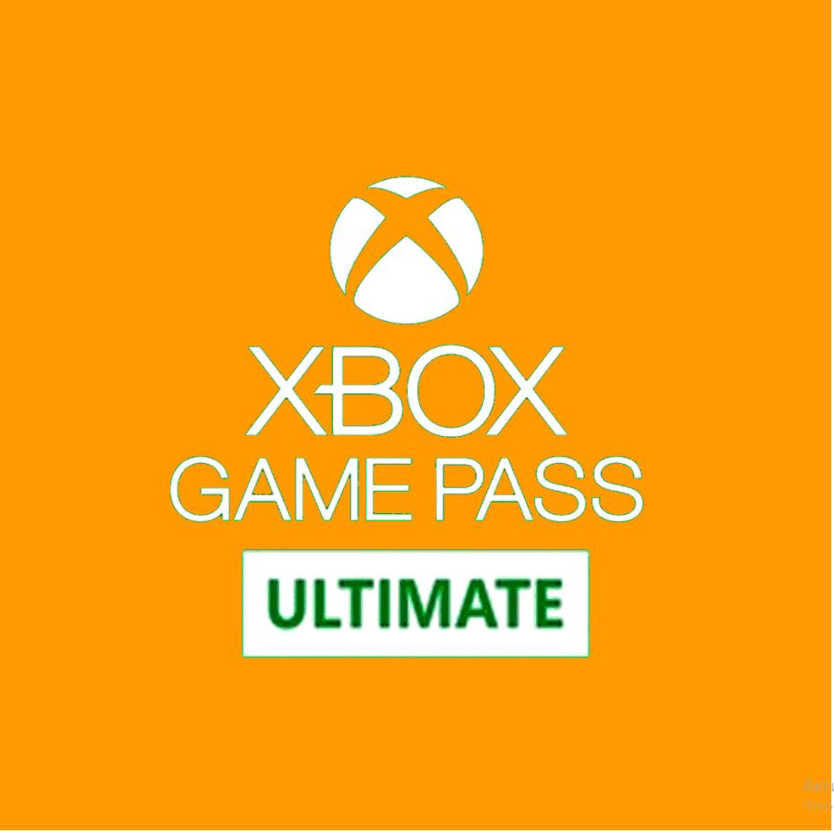 Купить Xbox Game Pass ULTIMATE 7 Дней + EA Play+ GOLD+ ПОДАРОК