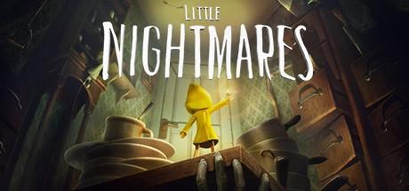 Little Nightmares (STEAM KEY/GLOBAL)+BONUS