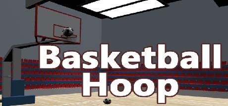 Basketball Hoop (Steam key/Region free)