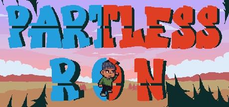 Partless Ron (Steam key/Region free)