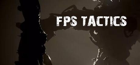 FPS Tactics (Steam key/Region free)