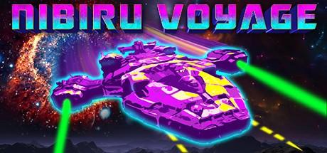 Nibiru Voyage (Steam key/Region free)